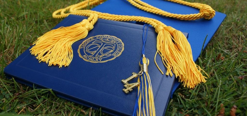 Качественная печать наградных дипломов и грамот