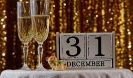 Сувенирная и полиграфическая продукция на Новый год и Рождество