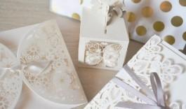 Сувенирная и полиграфическая продукция на свадьбу